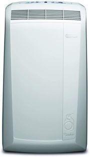 De Longhi mobiles Klimagerät PAC