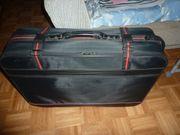 Kofferset NEU 3 Teile alle