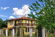 124 qm Haus in Bulgarien