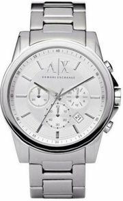 Herren Uhr Armbanduhr ARMANI EXCHANGE