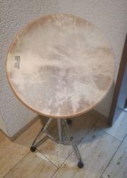Frame Drum Schlagwerk RTS61 Rahmentrommel