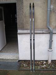 Langlaufski TRAK NOWAX LOIPE-SL 205cm