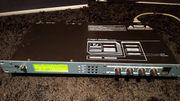 Yamaha FS1R Synthesizer