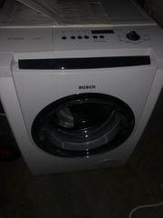 Waschmaschine Bosch logixx 10 New
