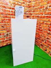 1 Jahr A Einbau-Kühlschrank von