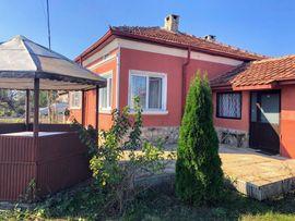 Bild 4 - Schönes Haus in Bulgarien 30Min - Mannheim Käfertal