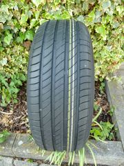 4 neue Michelin Reifen Primacy