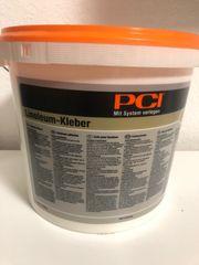 PCI LKL 334 Linoleum- Kleber