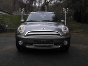 MINI ONE CLUBMAN 1 4