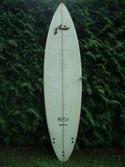 Eisbach Surfboard 7 7 Wellenreiter