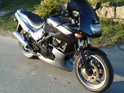 Kawasaki GPZ 500S Typ EX