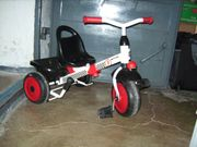 Kinder-Dreirad 18EUR