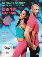 Incl Versand Sport Bücher DVD
