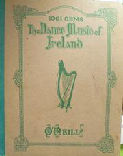O Neill s Dance music