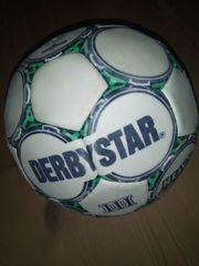 Trainingshandball - DERBY STAR - Angebot Nr