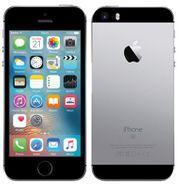 iPhone SE A1723