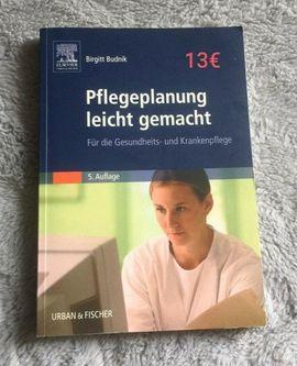 Schul- und Lehrbedarf - Bücher für die Ausbildung zur