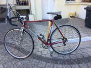 COLNAGO Sport Rennrad aus 1985