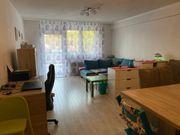 3- Zimmer Wohnung