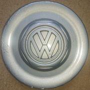 VW Radkappe Radblende - 191601149 E