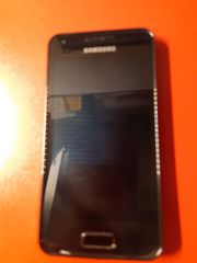 Samsung Smartphone GT 19070