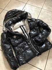 Moncler Damen Jacke