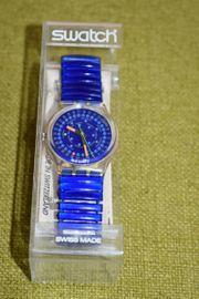 Swatch Drop 708 709 Gent