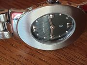 PHILIPPE CHARRIOL - AZURO - Damen Armbanduhr