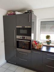 Küchenzeilen, Anbauküchen in Mannheim - gebraucht und neu kaufen ...