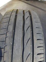 2 stk Sommerreifen Bridgestone