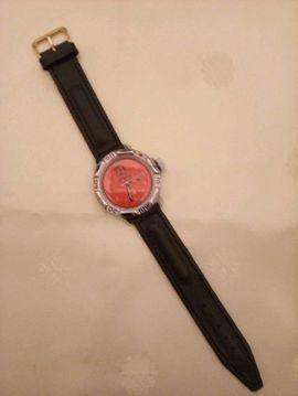 Uhren - STALIN UHR russische Uhr Handaufzug