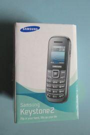 Samsung GTE1200R Keystone2