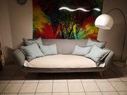 Mega Sofa 4Sitzer