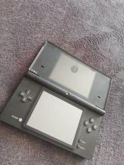 Nintendo DSi Konsole