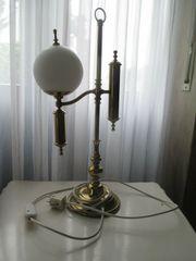 Schlafzimmerlampe zu verkaufen