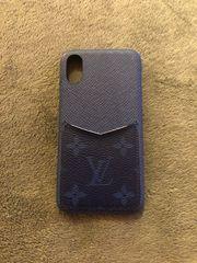 Louis Vuitton iPhone X XS
