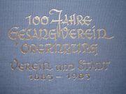 35 Jahre altes Buch 100