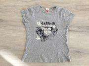 Mädchen Shirts Gr 146 152