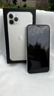 Apple iPhone 11 Pro 256GB -