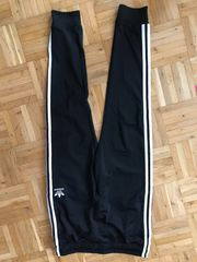 ADIDAS Junior Superstar Pants - Gr