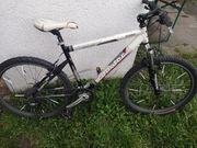 Fahrrad Mountainbike Für Bastler