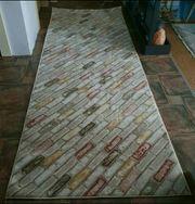 Teppich Läufer 100x300