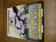 Star Wars Buch Kampf um