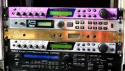 EMU Virtuoso2000 Orchestral Soundmodul USA