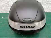 Topcase von Shad SH 29