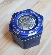Armbanduhr Paterson NEU