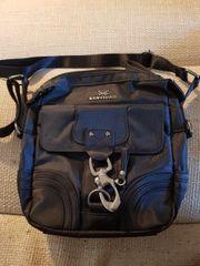 39fca52c122aa Bekleidung   Accessoires in Schwerte - günstig kaufen - Quoka.de