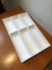 IKEA Variera Besteckkasten