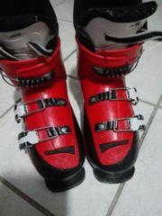 Skischuhe Skistiefel Gr 22 5