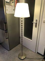 Lampen-Set Ikea
